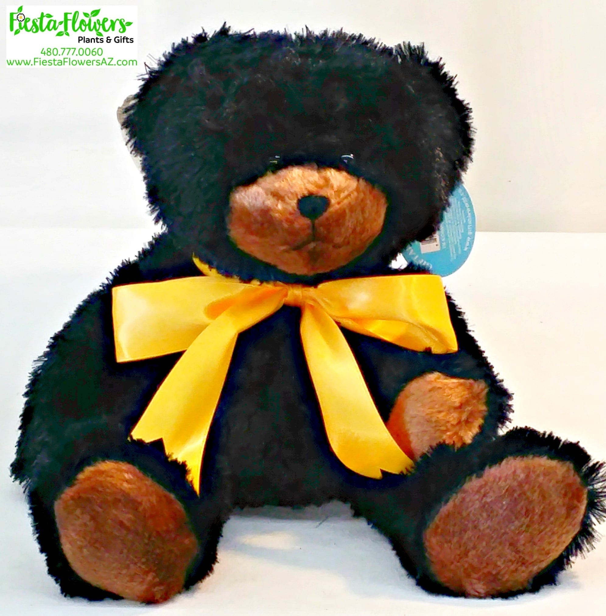 We Offer A Large Selection Of Unique Super Soft Plush Stuffed